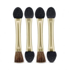 ETUDE House - Eyeshadow Brush Applicators 314