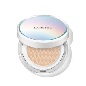 LANEIGE - BB Cushion