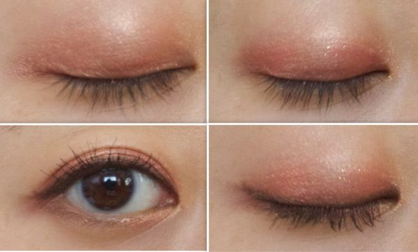 ETUDE House - Bling Bling Eye Stick