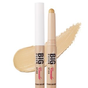 ETUDE House - Big Cover Concealer Stick