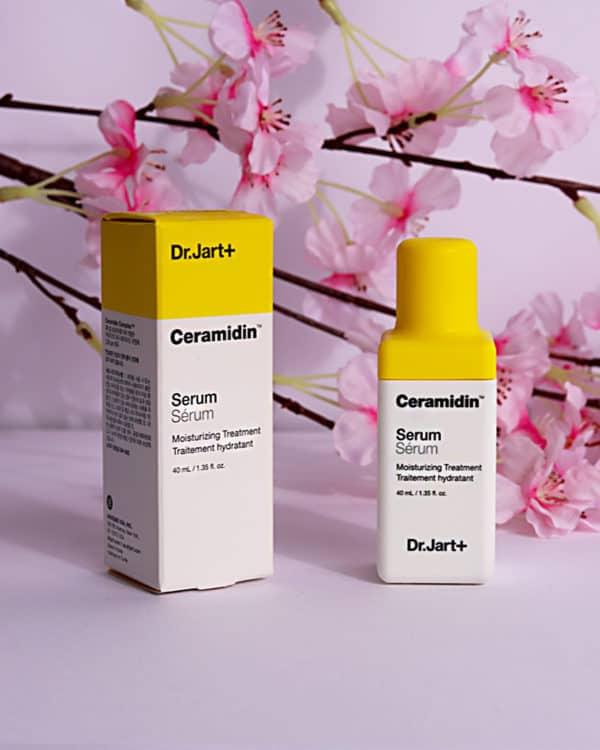 Dr. Jart+ - Ceramidin Serum